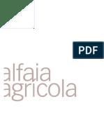 ETN_AlfaiaAgricola
