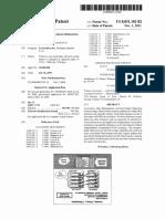 Associative Patent