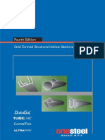 cold formed structural hollow sections and profiles 4th edition.pdf