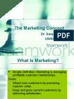 1_marketing concepts