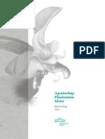 Annual Report 2015 (NL)
