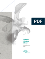 Annual Report 2015 (EN)