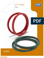 SKF_Economos_Katalog