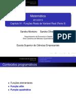 Matematica12 13 Funcoes2 Print