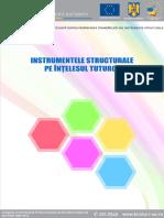 Brosura.1.18.dec.pdf