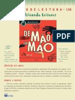 136 Manual de Mao Em Mao