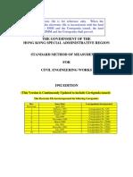 cesmm_rev_10.pdf