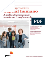 Capital Humano 13a