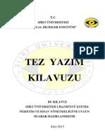 Kalfa Kalafat Yaşar