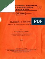 Mayerffy Tibor - Gyűjtsük a fahamut.pdf