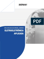 MB - Eletroeletrônica Aplicada