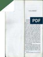 Lejeune_11-42.pdf