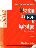 mecaniquedesfluidesethydraulique-131211043458-phpapp02.pdf