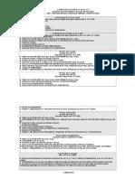ResumoComentariosEC s 20-41-47 e Etc