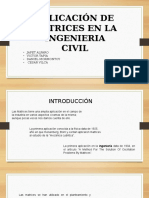 app de matrices en la ing civil.pptx