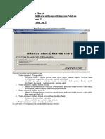 VB CIG LL 9 Laborator 9 PDF