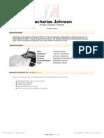 [Free-scores.com]_johnson-zacharias-christmas-suite-19825.pdf