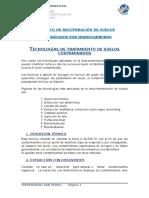 Proyecto de Recuperación de Suelos Contaminados Por Hidrocarburos (1)