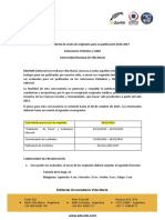 convocatoria_poliedros_2015