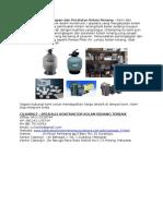 Distributor Perlengkapan dan Peralatan Kolam Renang - kontraktorkolamrenang-surabaya.com.doc