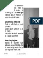 trafomix_clase.pdf