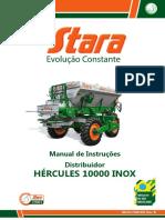 Manu 7408 Inx