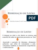 Remediação de Lixões_8