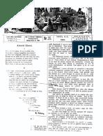 Familia nr. 25, 1883, 19 iun.- 1 iul..pdf