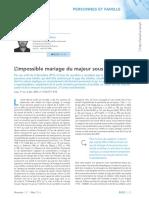 Mariage du majeur sous tutelle.pdf