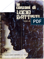Lucio-Battisti partiture.pdf
