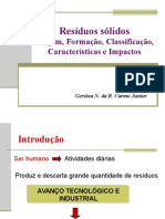 Res Solidos _Aula 01.ppt