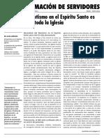 Boletin Iccrs LF09-2_S