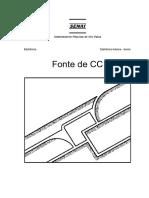 Fonte_CC_Teoria.pdf