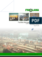 Lawa Fm Handbook
