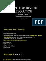Dispute Resolution.pptx