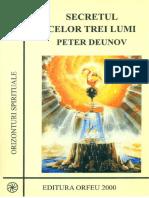 298897556-Peter-Deunov-Misterul-Celor-Trei-Lumi-A5.pdf