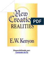 Realidades da Nova Criacao - E. W. Kenyon.epub