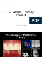 L22_Phase II Therapy