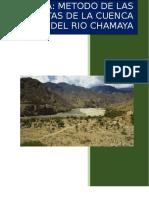 226234329-Informe-Cuenca-Chamaya-Scrib.docx