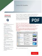 Oracle Vm Virtualbox Ds 1655169