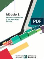 DERECHOPRIVADOI_Lectura1.pdf