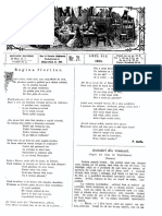 Familia, XIX, Nr. 21, 22 Mai 1883