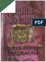 O-Data-Pentru-Totdeauna-Judith-McNaught.pdf