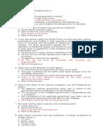 exam pil.docx