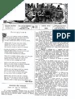 Familia, XIX, Nr. 22, 29 Mai 1883