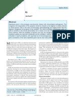 U-897.pdf