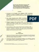 GRP-MILF Document