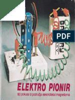 ElektroPionir