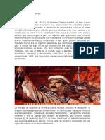 Guía de Materia Noveno Introduccion Segunda Guerra Mkundial (2)