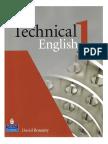 240049300-Technical-English-1-Course-Book-1-part-1-pdf (1) (1) (1).pdf